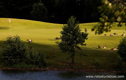 Golf & More Duisburg
