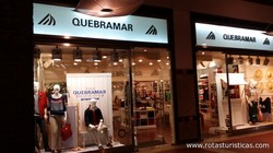Quebramar - Forum Algarve