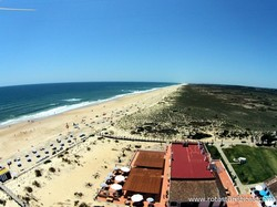 Praia do Barril